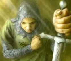 2012022332col_catholic_knight_250